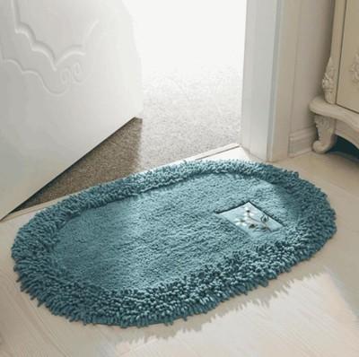 90平米日式风格卫生间防滑垫装修效果图