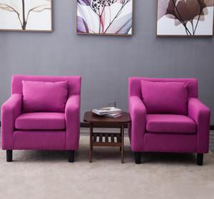 140平方复式客厅卡座沙发装修效果图
