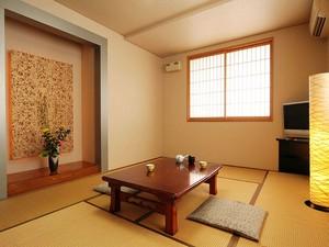 70平米房子中式榻榻米房間裝修效果圖