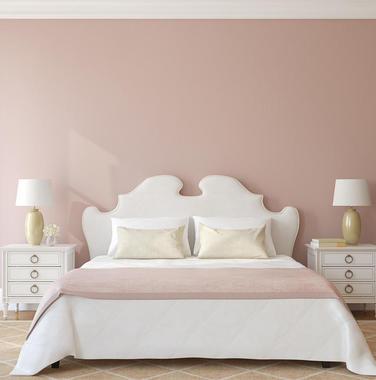 100平米简欧风格卧室家具装饰图