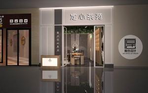 重庆89㎡其他88真人平台效果图