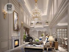 比华利豪园88真人平台设计案例