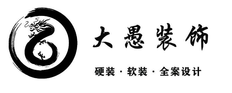 宁波市大禺文化创意设计有限公司