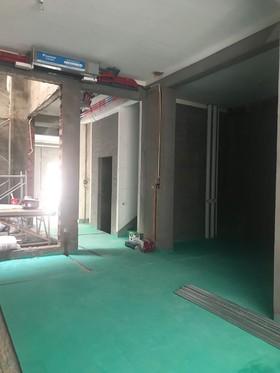 湘湖風情苑裝修設計案例