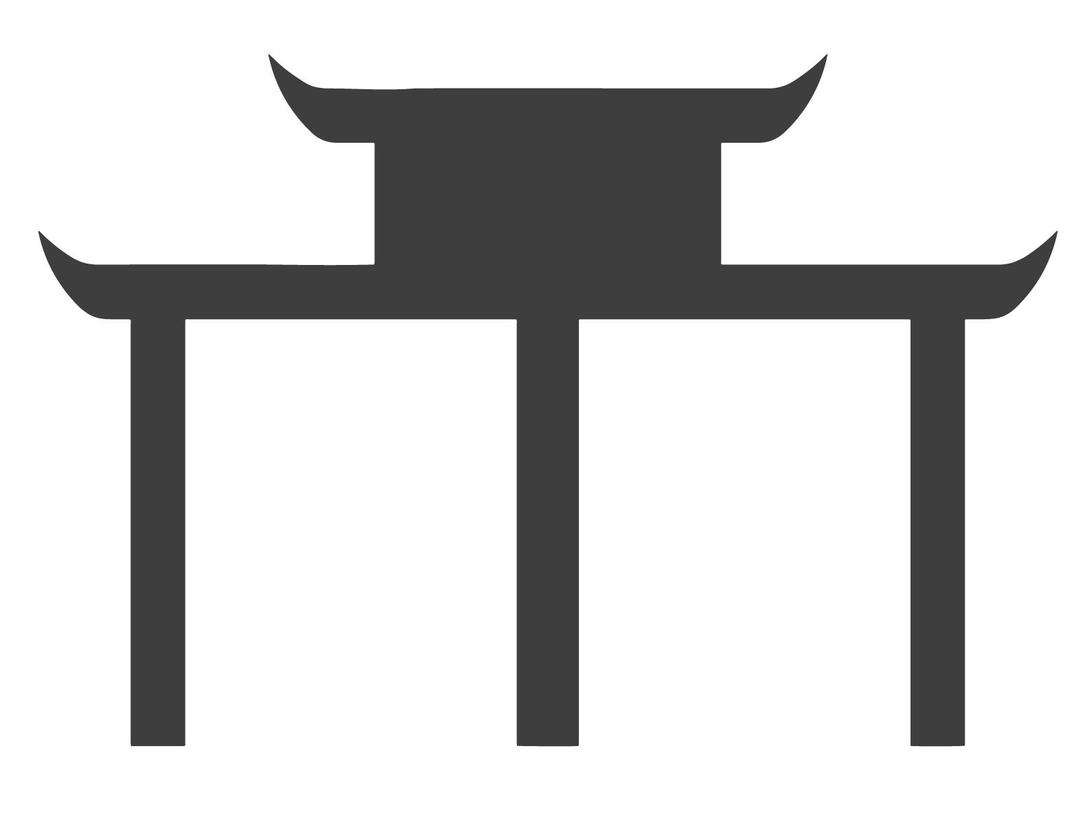 太仓易禾装饰工程有限公司