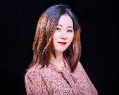 福平装饰设计师曹银红