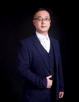 百家装饰设计师王西岭