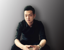 西安秦装修设计师岳鑫