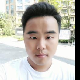 郑州青秋装饰设计师孔凯