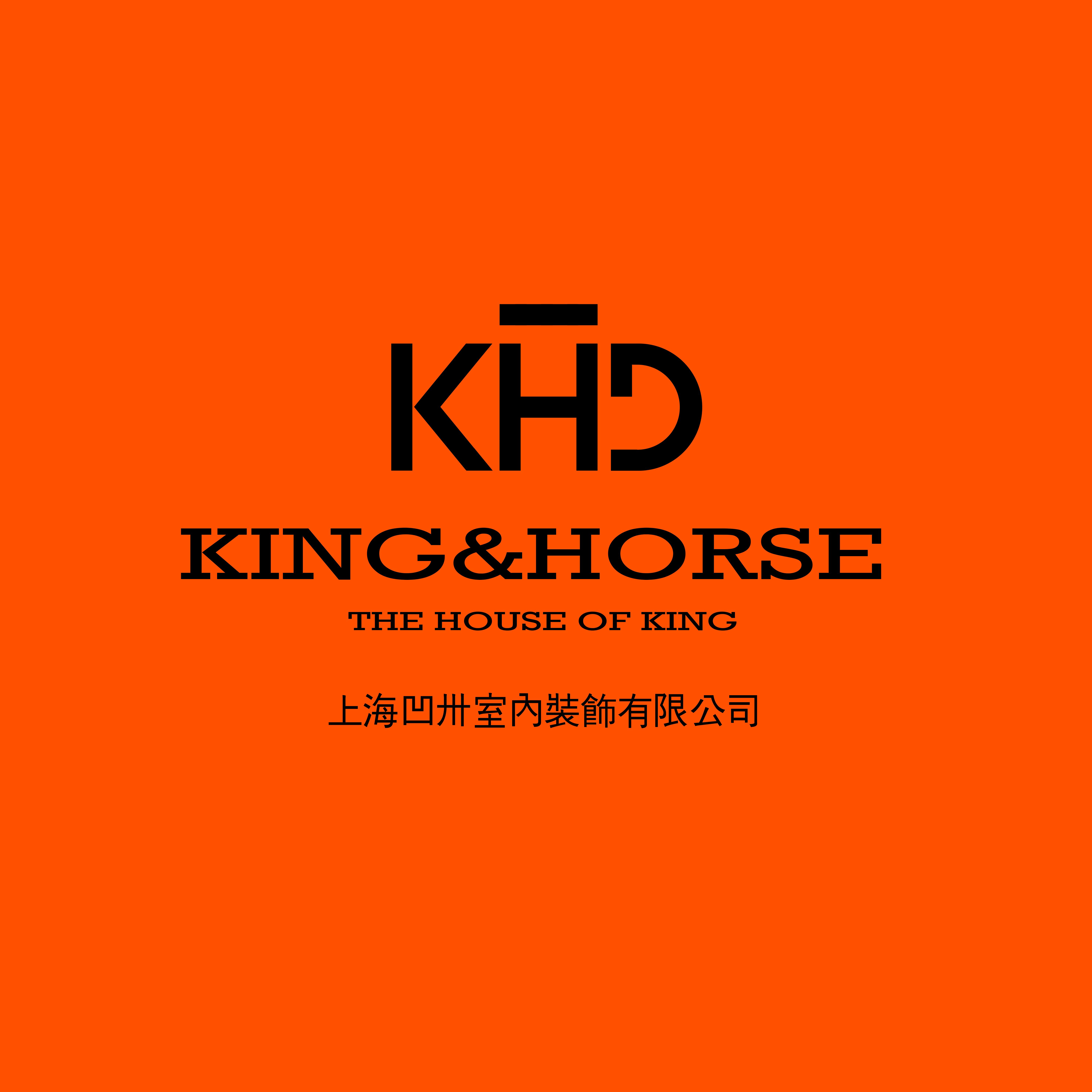 上海KHD