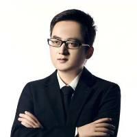 苏州雅腾装饰设计师潘志远