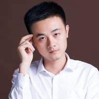 苏州雅腾装饰设计师王健