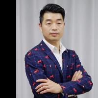 诸暨加洲装饰设计师江朋轩