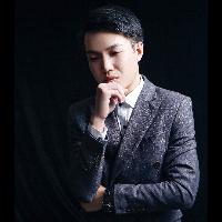 诸暨加洲装饰设计师杨成