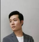 西安秦装修设计师陈明明
