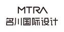 名川国际设计