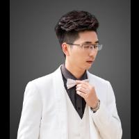 东辰装饰设计师俞云杭