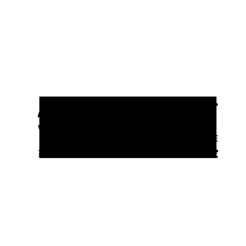 斑马仓科技