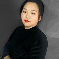南充空间创意装饰设计师郭玲