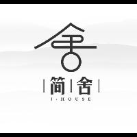 苏州简舍装饰设计设计师邹磊明