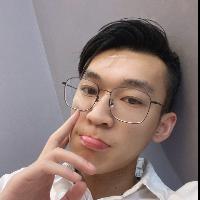 设宸装饰设计师王张