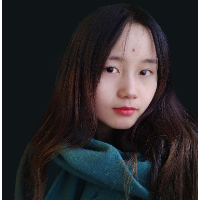 深圳市巨匠装饰设计师邱玮洁