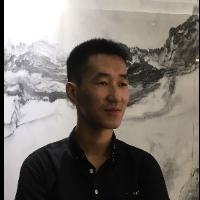 深圳市巨匠装饰设计师韩纪波