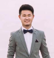 南昌新盟装饰设计师王珏