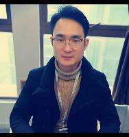 南昌新盟装饰设计师王志
