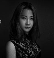 南昌新盟装饰设计师雷杨