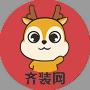 常州好工人装饰设计师陈湘玉