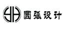 青岛圆弧设计