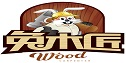 永康市兔木匠装饰设计有限公司
