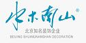 郑州水木南山装饰