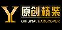 深圳原创设计装饰