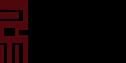 阜阳京易装饰