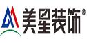 深圳美星装饰