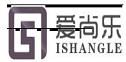 深圳尚乐装饰