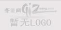 北京时尚宏达装饰