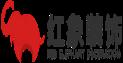 武汉红象装饰