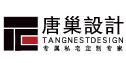 南通唐巢建筑装饰工程有限公司