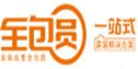 北京全包圆装饰