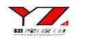 安庆市裕宅装饰设计工程有限公司