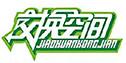 丹阳市交换空间设计有限公司