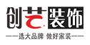 云南创艺装饰工程合肥有限公司宿州分公司