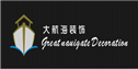 郑州大航海装饰