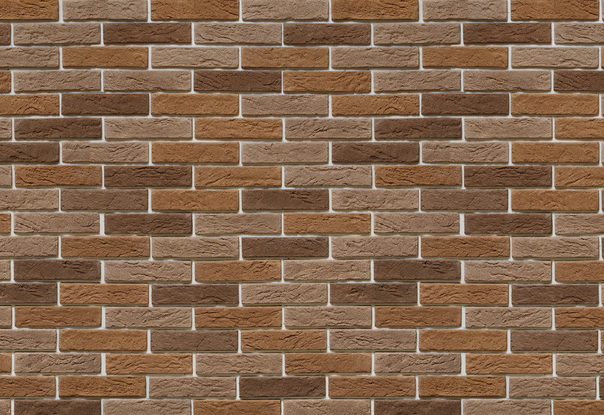 兴义瓷砖安装销售