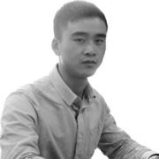 十杰装饰设计师李显斌