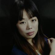 宿州绿森林装饰设计师梁娜