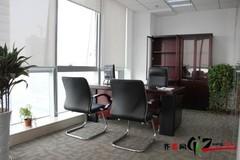 环球188办公室